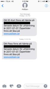 polis_text
